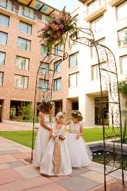 wedding arch rental jacksonville fl interesting cucumber trellis metal tags cucumbers on a trellis
