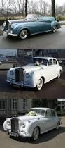 bentley silver cloud best 25 rolls royce silver cloud ideas on pinterest classic