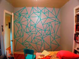 wall paint patterns ideas