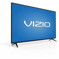 best online black friday tv deals reddit vizio 65