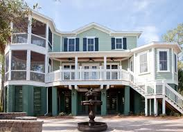 Home Design Group S C by Tour This Elevated Coastal Cottage In Charleston Sc Decorating