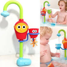 2017 2016 new style baby shower bath toys shower faucet bathing see larger image