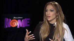 Home Jennifer Lopez by Jennifer Lopez Home