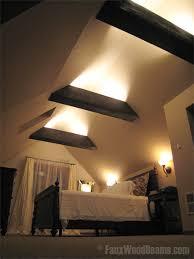 ideas for bedroom ceilings amazing designs using beams