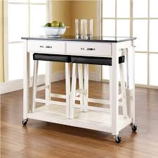 kitchen islands for kitchens with stools kitchen island cart