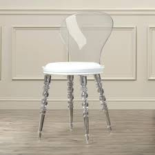 articles with clear acrylic dining table and chairs uk tag