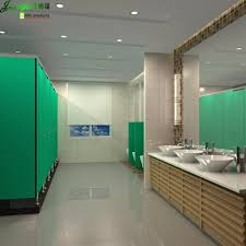 Commercial Restroom Partitions Jialifu Philippine Arena Commercial Hpl Panel Toilet Partition