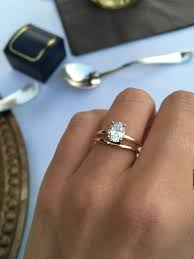 most comfortable wedding band best 25 gold wedding rings ideas on wedding rings