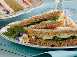 egg salad ina garten master our pimento cheese and egg salad recipes southern living