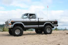 79 ford f150 4x4 for sale 86 f150 4x4 for sale ford f150 wallpaper 555x370 ford f150