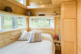 Furniture For Tiny Houses by Tiny Homes For Sale Around America Primary Residential Mortgage