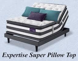 Serta Bed Frame Al U0027s Furniture Serta Mattresses Serta Pillows Modesto Ca