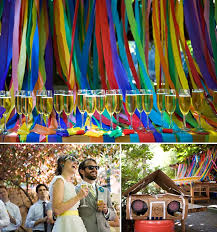wedding backdrop chagne 156 best ribbon ideas to images on crafts