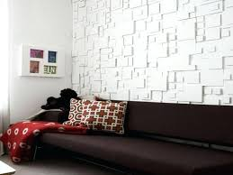 home wall decorating ideas wall design ideas wall hanging ideas for living room marvelous