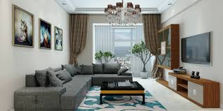 Living Room Ideas With Corner Sofa Awesome Sofa For Small Living Room Gallery Home Design Ideas