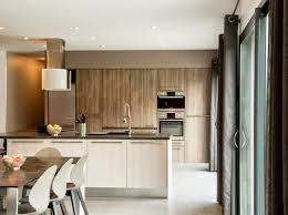Small Open Kitchen Design 20 Ultra Modern Kitchen Designs And Ideas For Inspiration