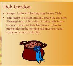 looking for some great thanksgiving recipes see what the k12