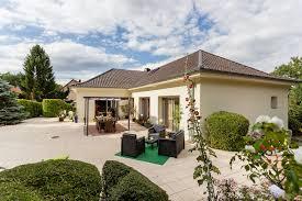 chambre d hote route des vins alsace chambre d hôtes la tremière suite wintzenheim kochersberg