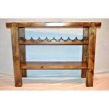 wine rack side table side tables side table wine rack the most glass top coffee table