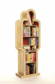 Bookshelves Furniture by 243 Best Book Furniture Images On Pinterest Books Book Shelves