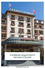 326 best hotels in switzerland images on pinterest european