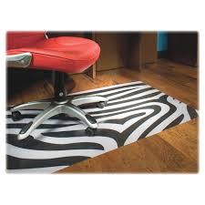 fancy desk chair mat on home design ideas with desk chair mat