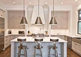 kitchen cabinet to go entertain budget breakdown for kitchen remodel tags budget