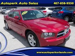 2006 dodge charger for sale cheap dodge charger for sale carsforsale com