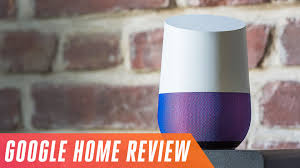 home theater solutions by ot google home a speaker to finally take on the amazon echo the verge