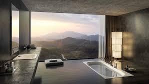 bathroom design los angeles top 15 bathroom design ideas for luxury homes los angeles homes