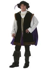 cheap mens halloween costumes renaissance faire costumes u0026 medieval clothing halloweencostumes com