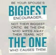 marriage quotes quran islamic photos with quotes about marriage ordinary quotes