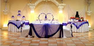 reception halls in houston bam bam
