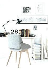 faux fur desk chair faux fur office chair furry chair furry desk chair bed bath and