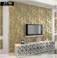 the 25 best cheap wallpaper ideas on pinterest living room