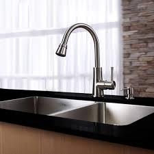 kohler brass kitchen faucets top 66 peerless brushed stainless steel kitchen faucet kohler