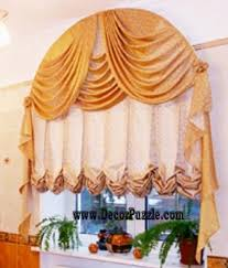 luxury classic curtains and drapes for arch window arched