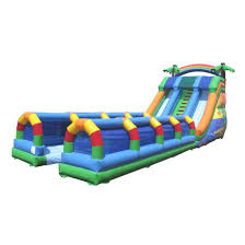 Backyard Water Slide Inflatable by Inflatable Water Slides For Adults Inflatable Water Slides Guide