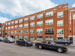 1725 w north avenue 204 chicago il 60622 properties