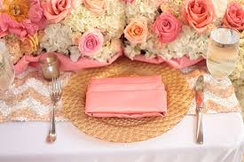Planning My Own Wedding Plan My Day Wedding Event Planning Agency Wedding Wordpress Nice