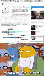Custom Meme - custom lightsabers by benjamin075 meme center
