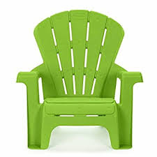 Plastic Patio Chairs Kids Outdoor Chairs Kids Patio Furniture Furniture Design Ideas