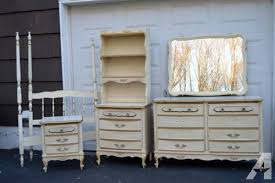 french provincial bedroom set french provincial bedroom furniture for sale photos and video