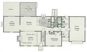 home plan architects home design architects architect home design house plans and more