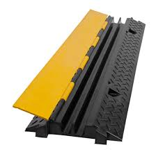 Cable Cover Floor by Cable Tray Cover Guard 2 Channel Corner Piece Swamp