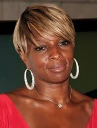 mary mary hairstyles photo gallery mary j blige pics mary j blige hairstyle photo gallery things