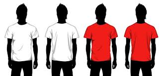 t shirt design how custom t shirt design can help promote your brand