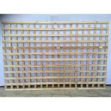 Bunnings Trellis Find Premier Lattice 1800 X 1200mm Fine Sawn Diagonal Treated Pine