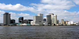 louisiana franchise opportunity guide