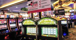 casinos with table games in new york blackjack casinos new york cherokee casino roland oklahoma jobs
